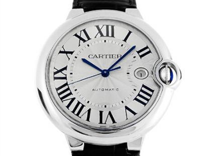 手表界的颜值担当——优雅的腕间配饰