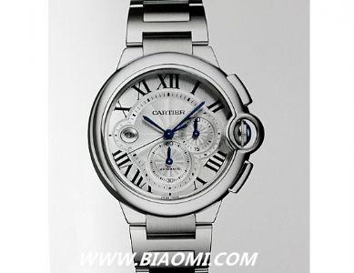 卡地亚手表怎么样辨别真假