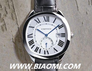 腕表美学 极品竞出 卡地亚推23款腕表独一无二 伯爵首次运用立体金雕工艺