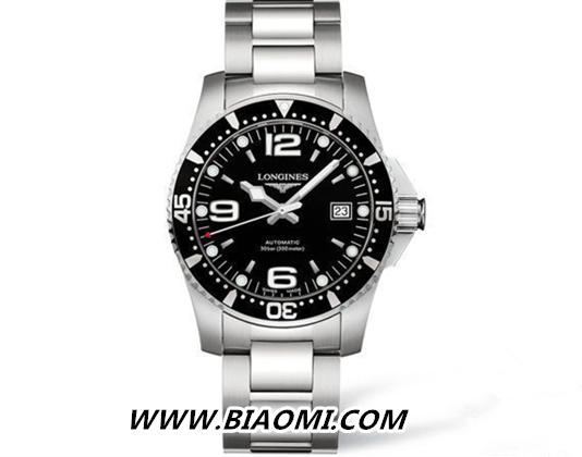 万元左右的手表 更适合普通工薪阶层入手 手表百科 第2张