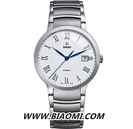 万元左右的手表 更适合普通工薪阶层入手 手表百科 第3张