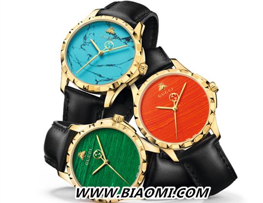 甜美小女生都喜欢什么类型的手表? 购表指南 第2张