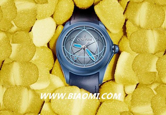 甜美小女生都喜欢什么类型的手表? 购表指南 第5张