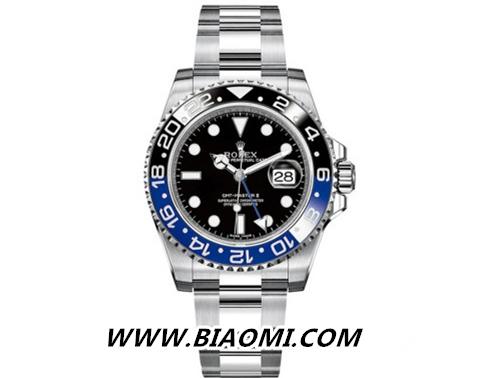 这些经典造型的手表 才是表迷们最爱的款式 名表赏析 第2张