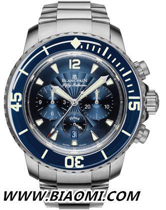 简约小清新VS霸道总裁风——手表这样对比才知道风格的差距在哪里 名表赏析 第3张