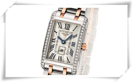 这几款手表 堪称女性时髦的爆款