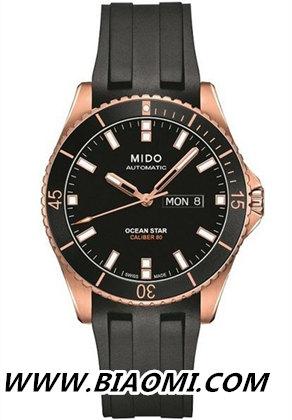 万元以下的手表也能提升逼格 如何选择才是关键 豪利时 美度 浪琴 名表赏析  第2张