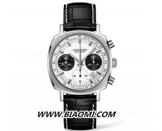 30岁的男性更爱时尚款式手表还是复古款式手表? 名表赏析 第2张