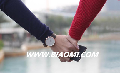Elephone W2 智能手表 智能手表 第2张