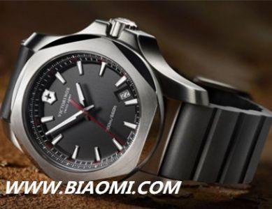 瑞士维氏与宏碁联手 将在MWC推智能手表