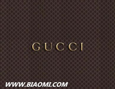 手表百科篇——古驰Gucci
