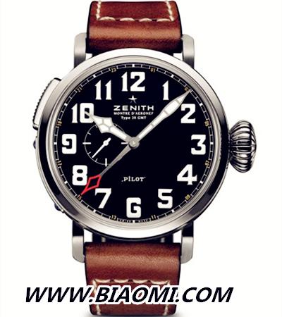 手表配戴是一门学问 必要时看明星如何搭配 购表指南 第4张