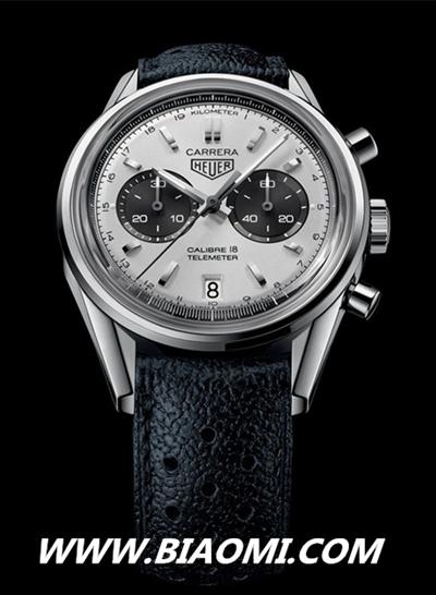 手表配戴是一门学问 必要时看明星如何搭配 购表指南 第7张