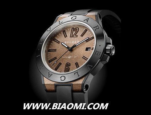 智能时代——看国际顶级品牌如何打造智能手表 智能手表 第1张