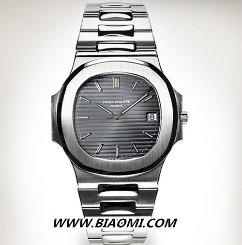 手表百科篇——Patek Philippe百达翡丽 手表百科 第19张