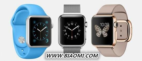 经典之作 华为或成为智能手表新标杆 智能手表 第2张
