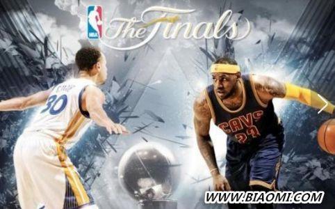"""NBA进入总决赛 看看球星的""""手腕""""谁最强"""