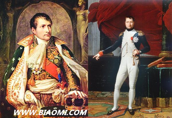 拿破仑与腕表的故事 正确打开方式竟是一根头发? 手表百科 第1张