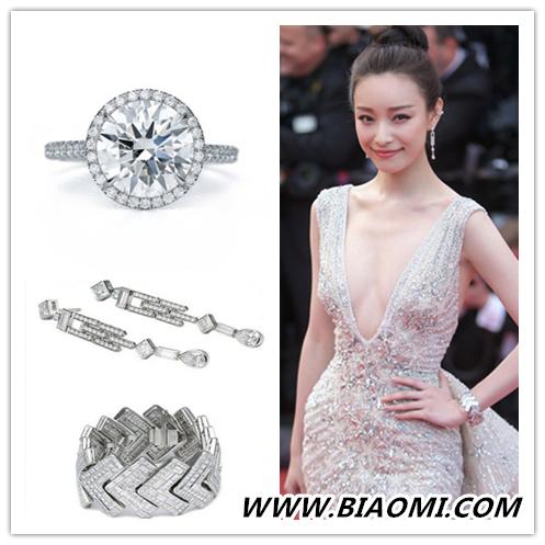珠宝与腕表 你最看重设计还是内涵 热点动态 第3张
