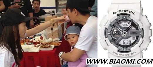 从画个手表到买手表 需要跨越成长的距离 购表指南 第4张
