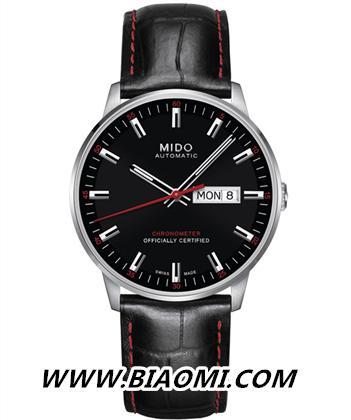 从画个手表到买手表 需要跨越成长的距离 购表指南 第8张