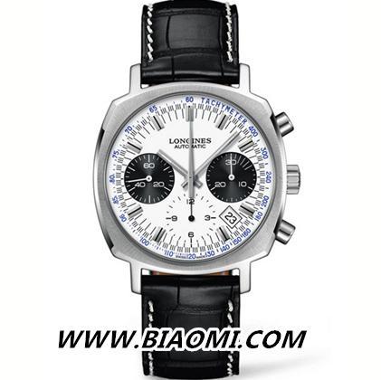 从画个手表到买手表 需要跨越成长的距离 购表指南 第9张