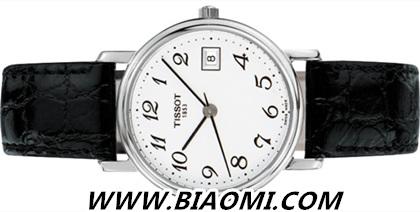2000块钱预算能买款什么类型的手表 购表指南 第2张