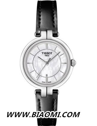 2000块钱预算能买款什么类型的手表 购表指南 第3张