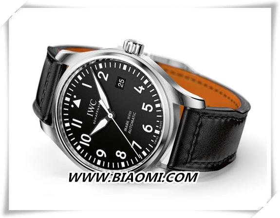 预算2万元 手表怎么选?