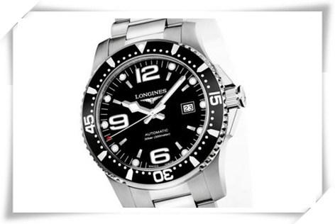 都在关注限定的生肖表?万元左右的手表才是工薪阶层们需要的