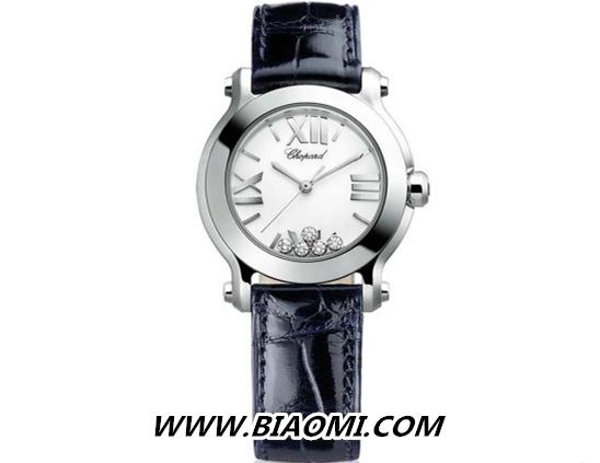 男人必懂:送女生手表的含义 情人节你送手表是因为什么呢? 热点动态 第2张
