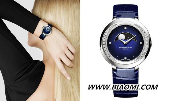 男人必懂:送女生手表的含义 情人节你送手表是因为什么呢? 热点动态 第3张