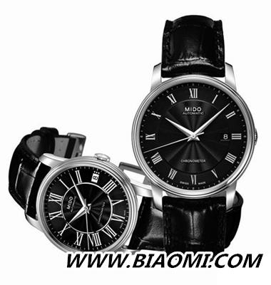 男人必懂:送女生手表的含义 情人节你送手表是因为什么呢? 热点动态 第4张