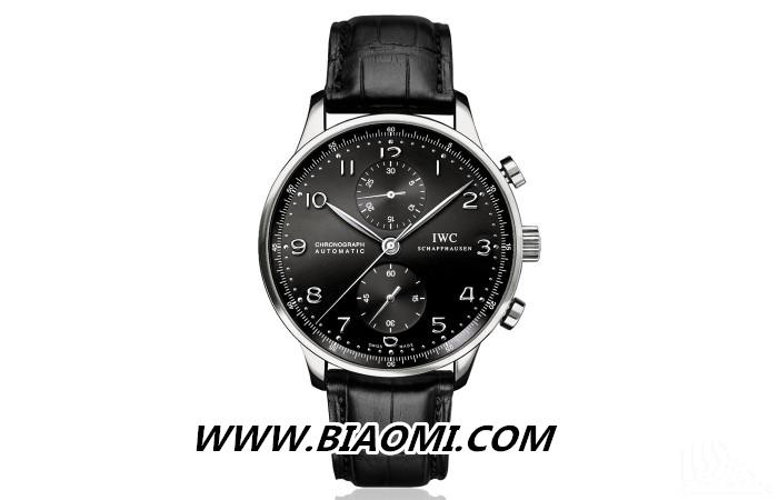 什么样的手表戴起来正合适? 名表赏析 第1张