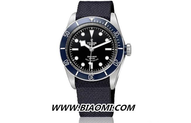 大牌服装和1万块钱的手表 你会怎么选? 名表赏析 第2张