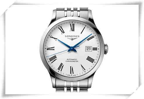 中高档新品手表 哪款是你的新爱