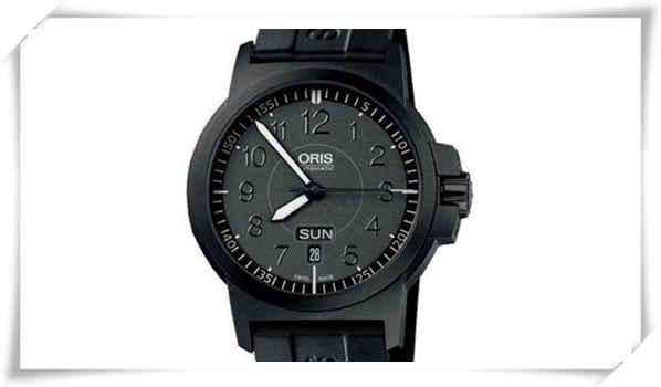 预算一万五 专柜价格怎么选择合适的手表?