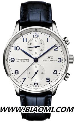 男人第一次约会装扮很重要 提升气质的腕表怎么选 购表指南 第1张