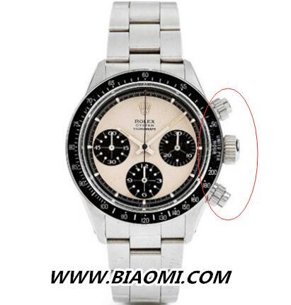 保罗·纽曼——美国重要的电影人物之一 1.18亿的腕表拍卖更是重量级 手表百科 第4张