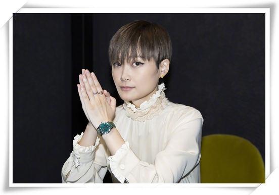 表坛大事件回顾——angelababy, 陈伟霆, 吴磊, 李宇春的腕上装备