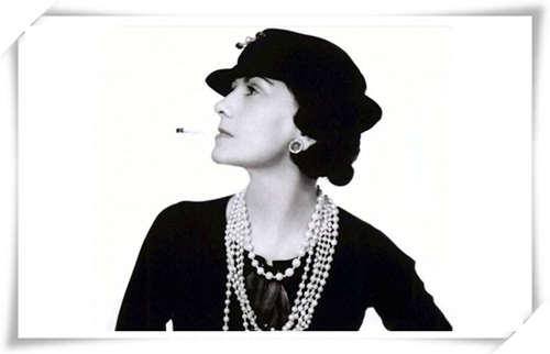 """众星喜爱的Chanel腕表已步入""""而立之年 """""""