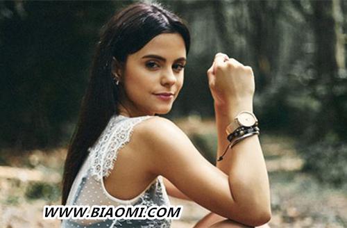 摩凡陀收购的 MVMT 究竟是个怎样的腕表品牌 热点动态 第2张