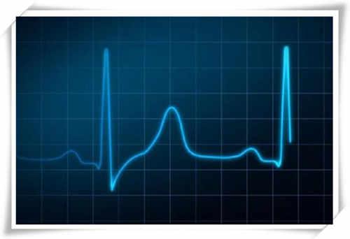 苹果手表正演变成一支戴在手上的医疗设备 沙特记者意外为其代言?