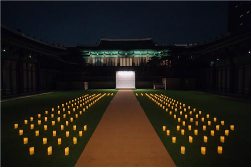 Boucheron宝诗龙新品品鉴沙龙于韩国首尔举行 名表赏析 第1张