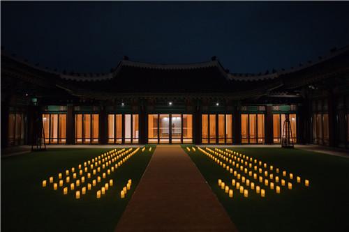 Boucheron宝诗龙新品品鉴沙龙于韩国首尔举行 名表赏析 第2张