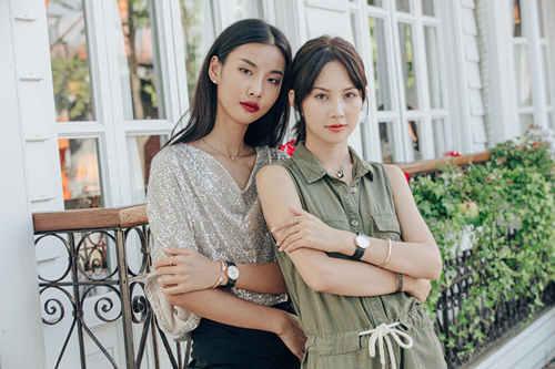皮表带魅力升级 巧『编』腕间时髦范 CALVIN KLEIN extent 罗马鞋系列女士腕表 中国独家款