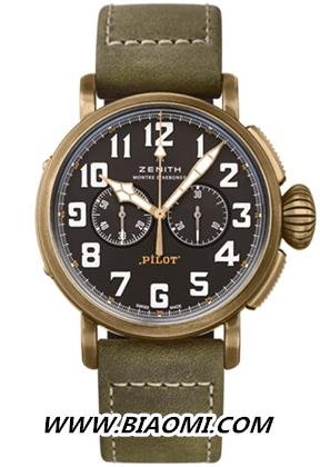 五阿哥苏有朋的腕表在《中餐厅》中戴了哪款表? 名表赏析 第3张