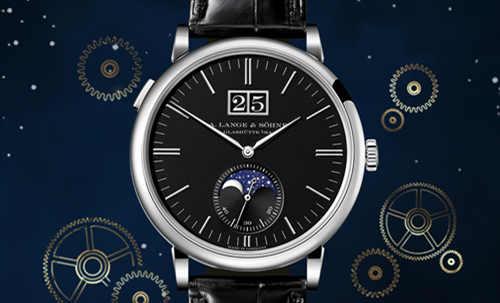 璀璨冬日 朗夜星空 为您甄选来自德国萨克森的圣诞臻品
