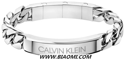 计时又时髦!酷帅,挥手就来!  CALVIN KLEIN 2020 春夏新品呈献  热点动态 第9张