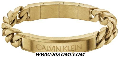 计时又时髦!酷帅,挥手就来!  CALVIN KLEIN 2020 春夏新品呈献  热点动态 第10张